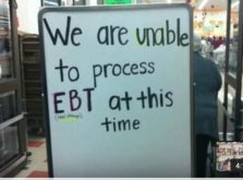 EBT_CARD_OUTAGE__12_Days_of_No_Food_Stamps___Counting__Could_Spark_U_S__Nationwide_Riots__-_YouTube